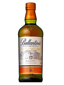 ballantines_17